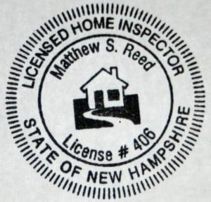 Home Inspectors Qualifications