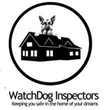 watchdog Inspectors