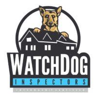 WatchDog Inspectors logo